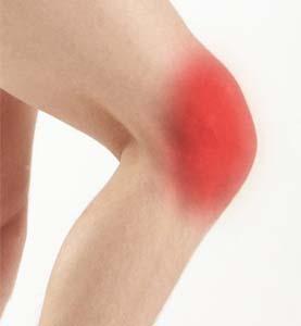 Anterior Knee Pain Inverness Runner's Knee Denver Patellar Tendinitis
